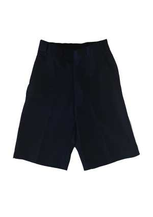 Glenfield Intermediate Boys Shorts Navy
