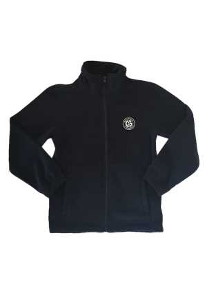Glenfield Intermediate Fleece Navy